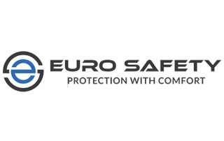 Euro Safety Logo