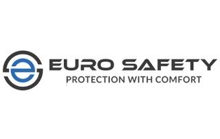 Euro Safety Logo