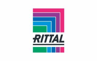 Rittal - Whimsical Exhibits client