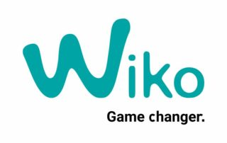 Wiko - Whimsical Exhibits Client