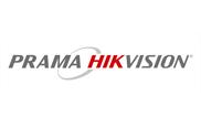 Prama-Hikvision