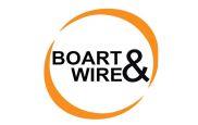 boart & wire