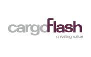 cargo flash